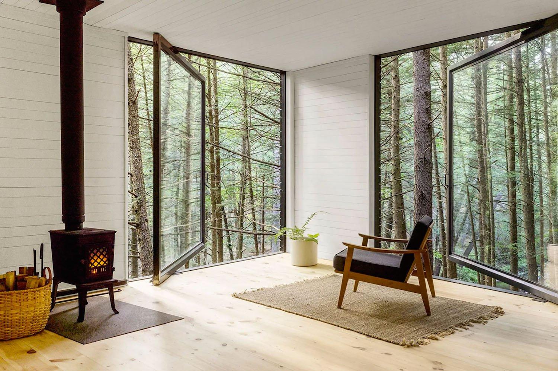 iGNANT_Architecture_Cabin_Black_Forest_40