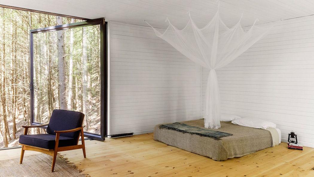 iGNANT_Architecture_Cabin_Black_Forest_5