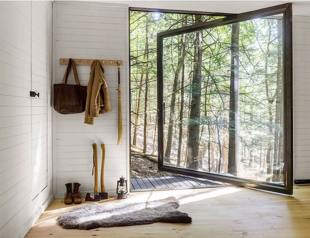 iGNANT_Architecture_Cabin_Black_Forest_6
