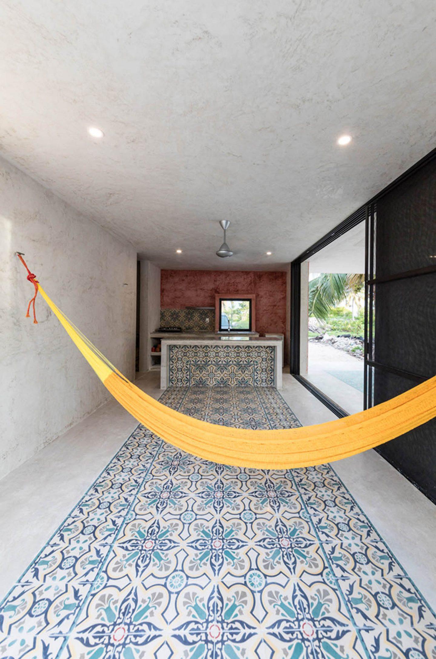 iGNANT_Architecture_El_Palmar_David_Cervera_10