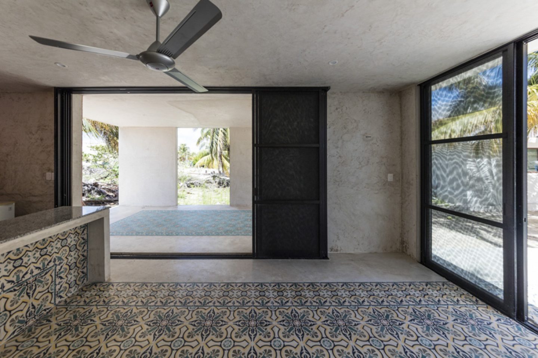 iGNANT_Architecture_El_Palmar_David_Cervera_21