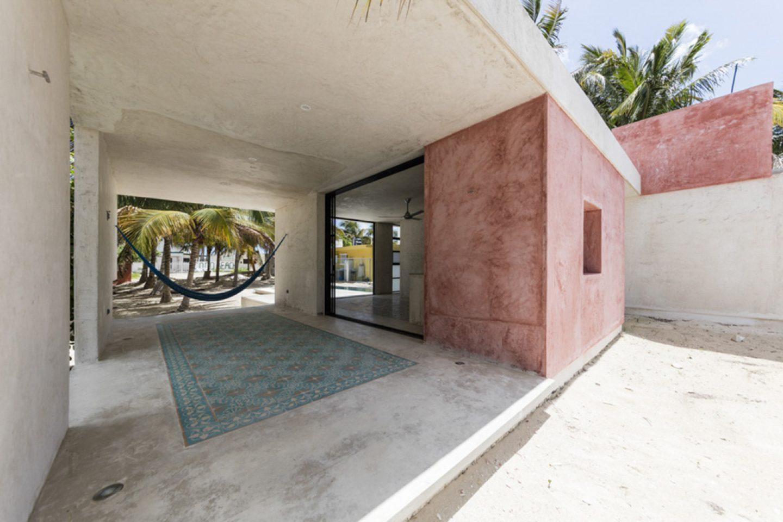 iGNANT_Architecture_El_Palmar_David_Cervera_24