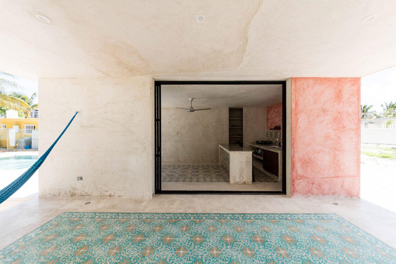 iGNANT_Architecture_El_Palmar_David_Cervera_25p