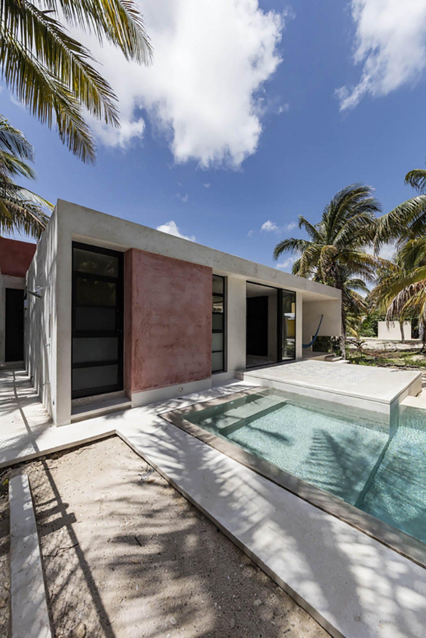 iGNANT_Architecture_El_Palmar_David_Cervera_31