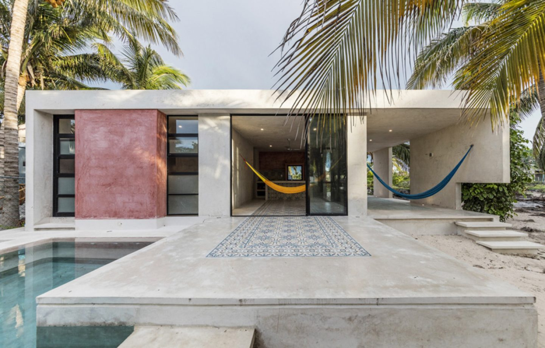 iGNANT_Architecture_El_Palmar_David_Cervera_8