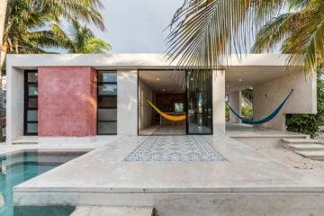 iGNANT_Architecture_El_Palmar_David_Cervera_f