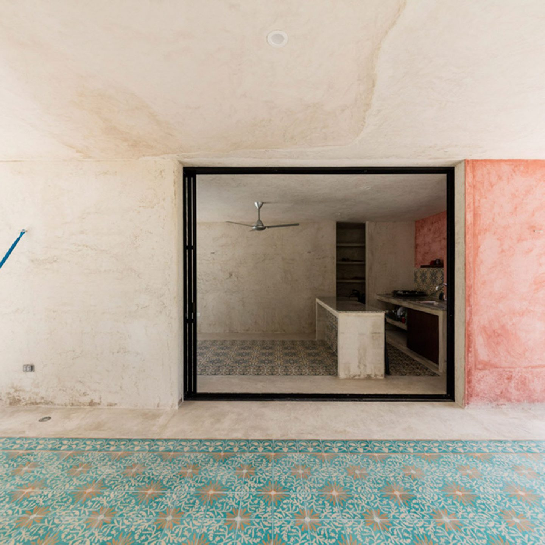 iGNANT_Architecture_El_Palmar_David_Cervera_hl