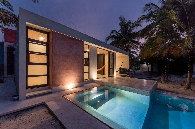 iGNANT_Architecture_El_Palmar_David_Cervera_p
