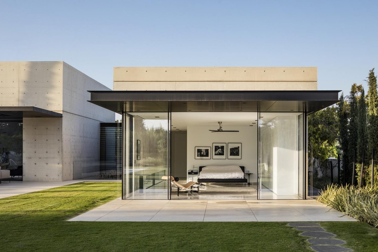 iGNANT_Architecture_House_In_Rishpon_Studio_De_Lange_24