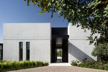 iGNANT_Architecture_House_In_Rishpon_Studio_De_Lange_f