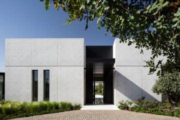 iGNANT_Architecture_House_In_Rishpon_Studio_De_Lange_f