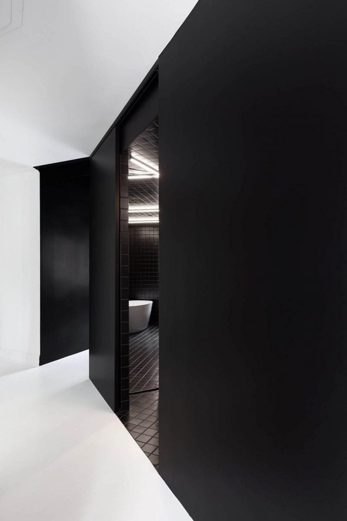 iGNANT_Architecture_Jean_Verville_IN_2_1