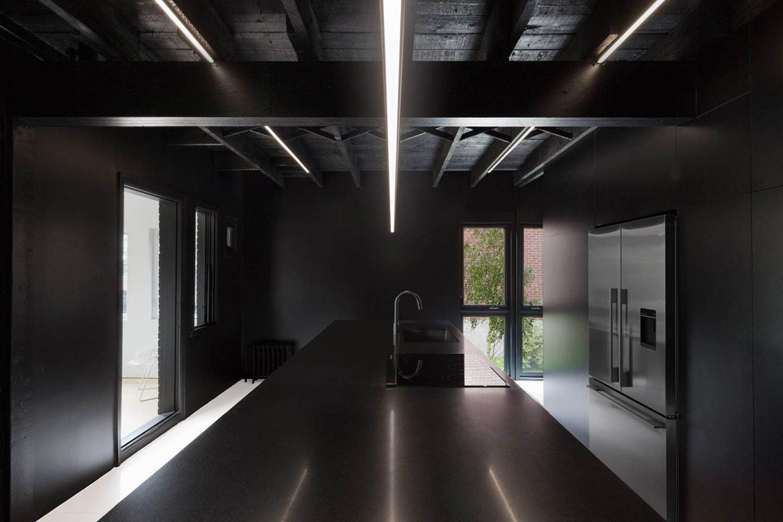 iGNANT_Architecture_Jean_Verville_IN_2_10