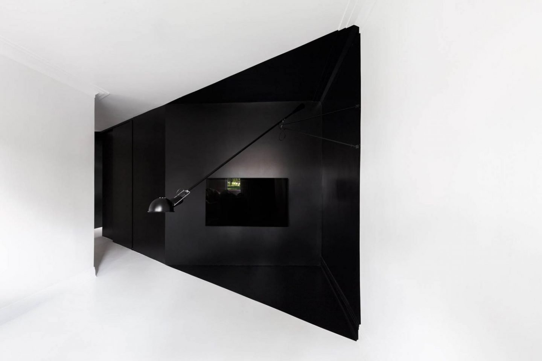 iGNANT_Architecture_Jean_Verville_IN_2_11