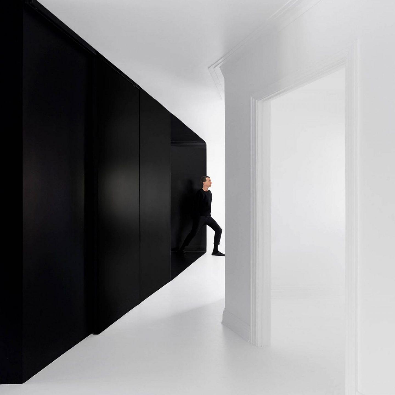 iGNANT_Architecture_Jean_Verville_IN_2_12