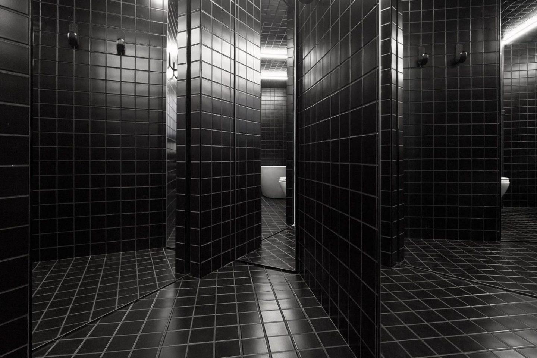 iGNANT_Architecture_Jean_Verville_IN_2_3