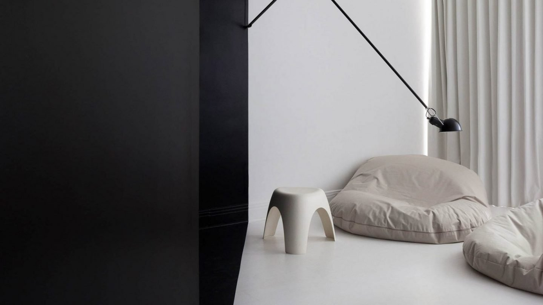 iGNANT_Architecture_Jean_Verville_IN_2_5