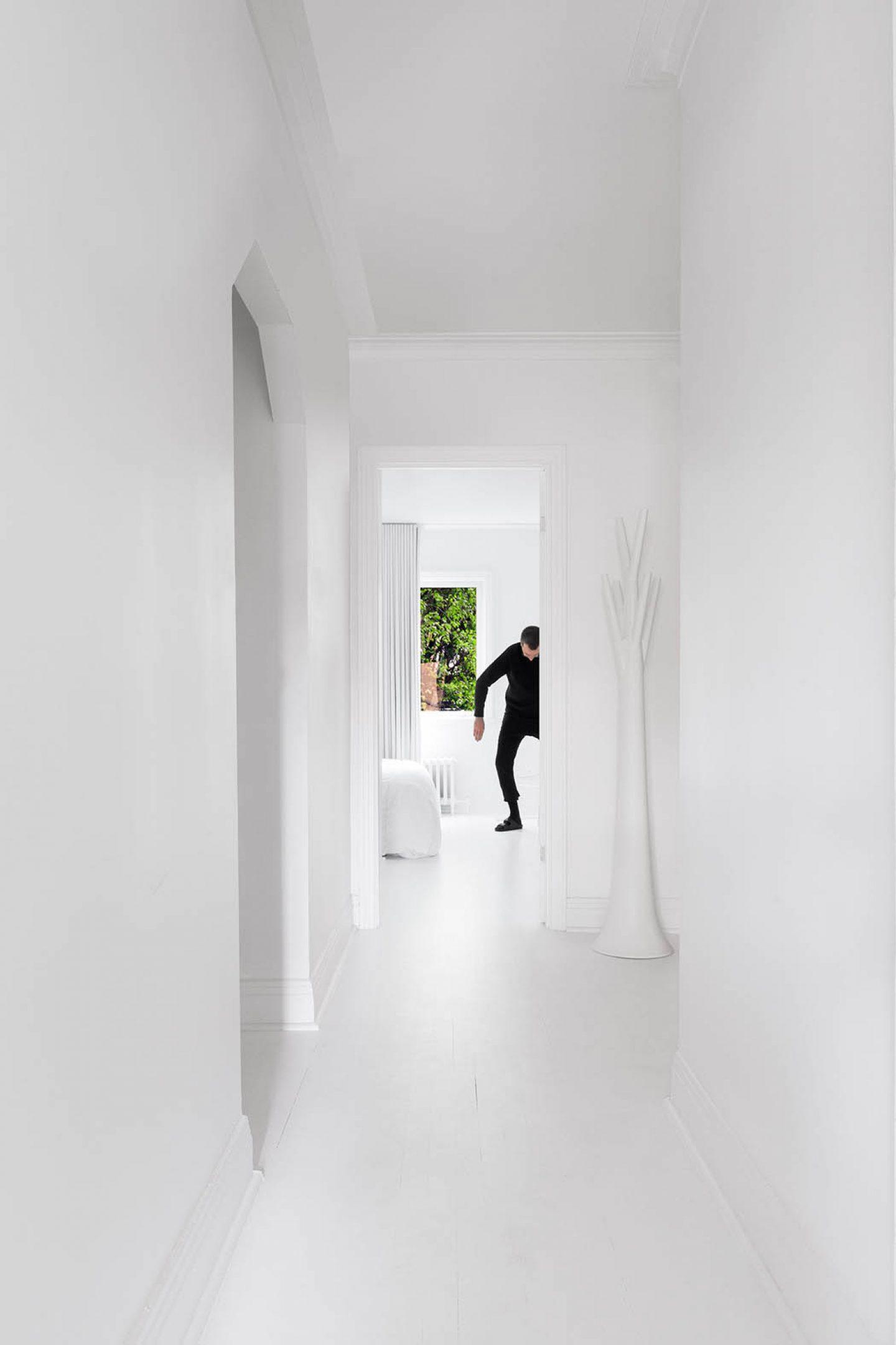 iGNANT_Architecture_Jean_Verville_IN_2_6