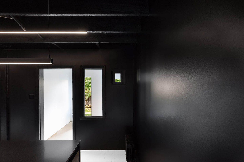 iGNANT_Architecture_Jean_Verville_IN_2_8