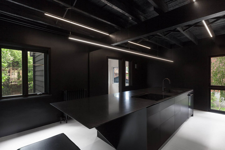 iGNANT_Architecture_Jean_Verville_IN_2_9