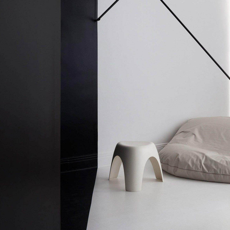 iGNANT_Architecture_Jean_Verville_IN_2_h