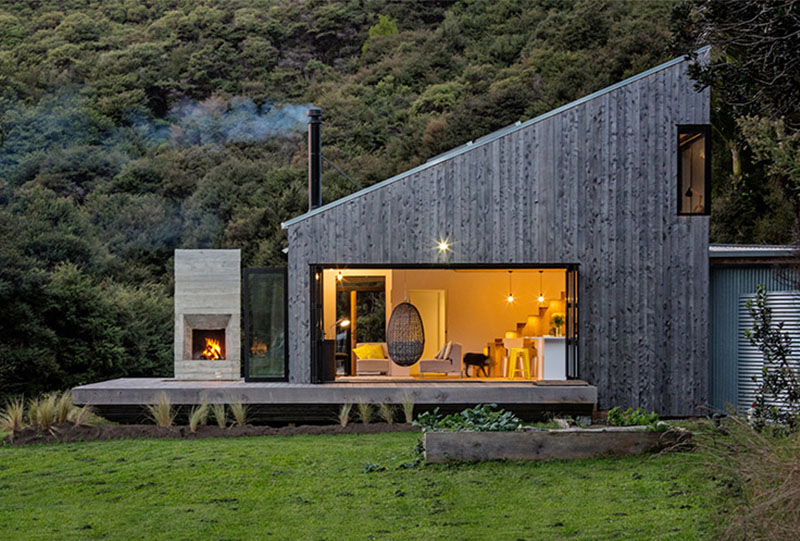 iGNANT_Architecture_LTD_Architecture_Back_Country_House_f