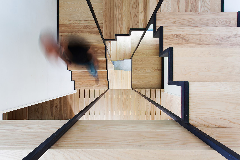 iGNANT_Architecture_La_Colombie_Yiacouvakis_Hamelin_Architects_12