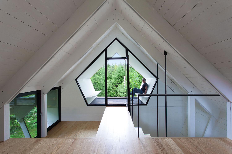 iGNANT_Architecture_La_Colombie_Yiacouvakis_Hamelin_Architects_2