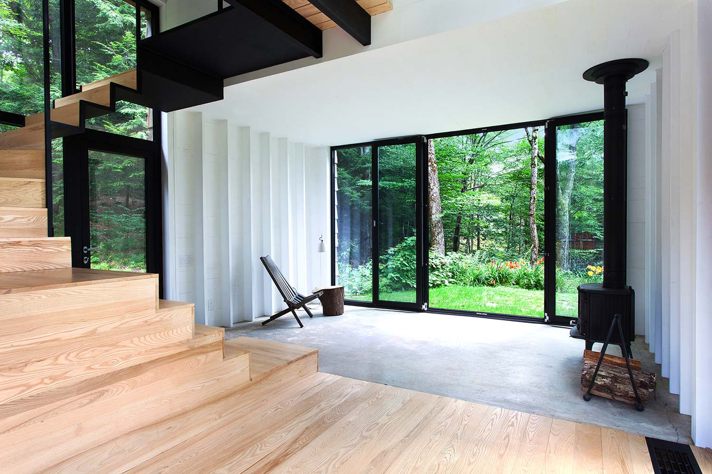 iGNANT_Architecture_La_Colombie_Yiacouvakis_Hamelin_Architects_5