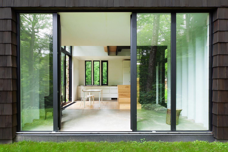 iGNANT_Architecture_La_Colombie_Yiacouvakis_Hamelin_Architects_7