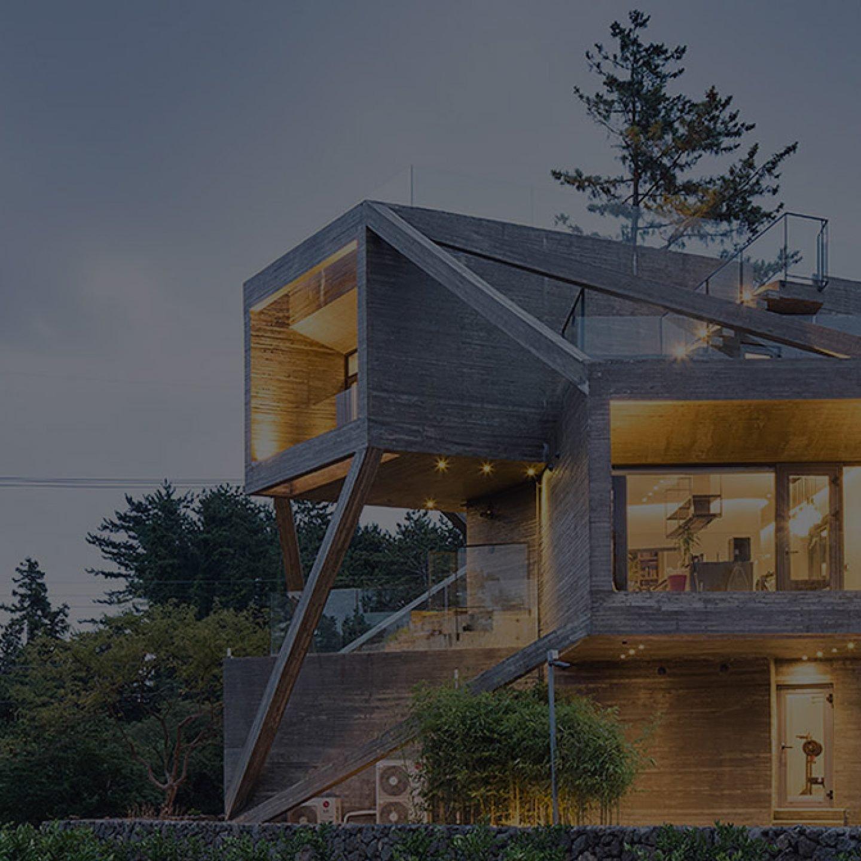 iGNANT_Architecture_Moon_Hoon_Simple_House_001
