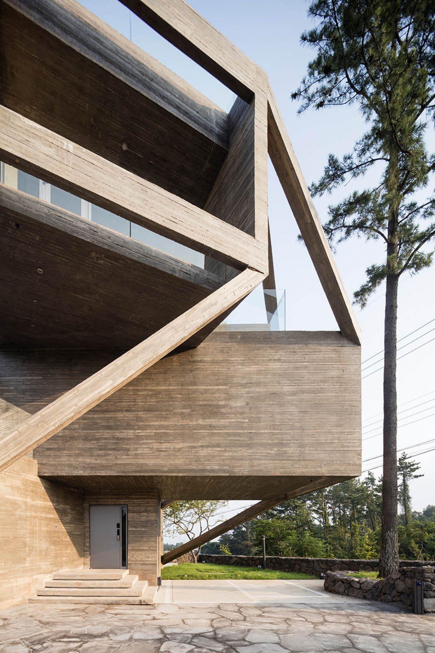 iGNANT_Architecture_Moon_Hoon_Simple_House_10