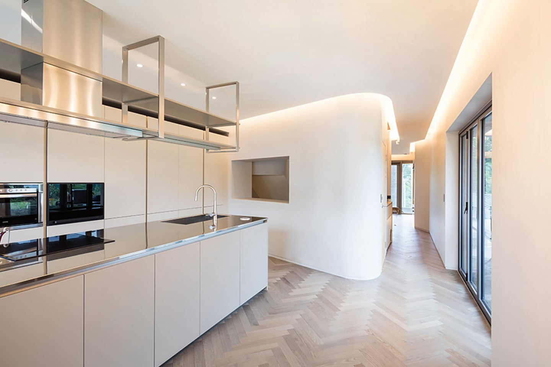 iGNANT_Architecture_Moon_Hoon_Simple_House_11