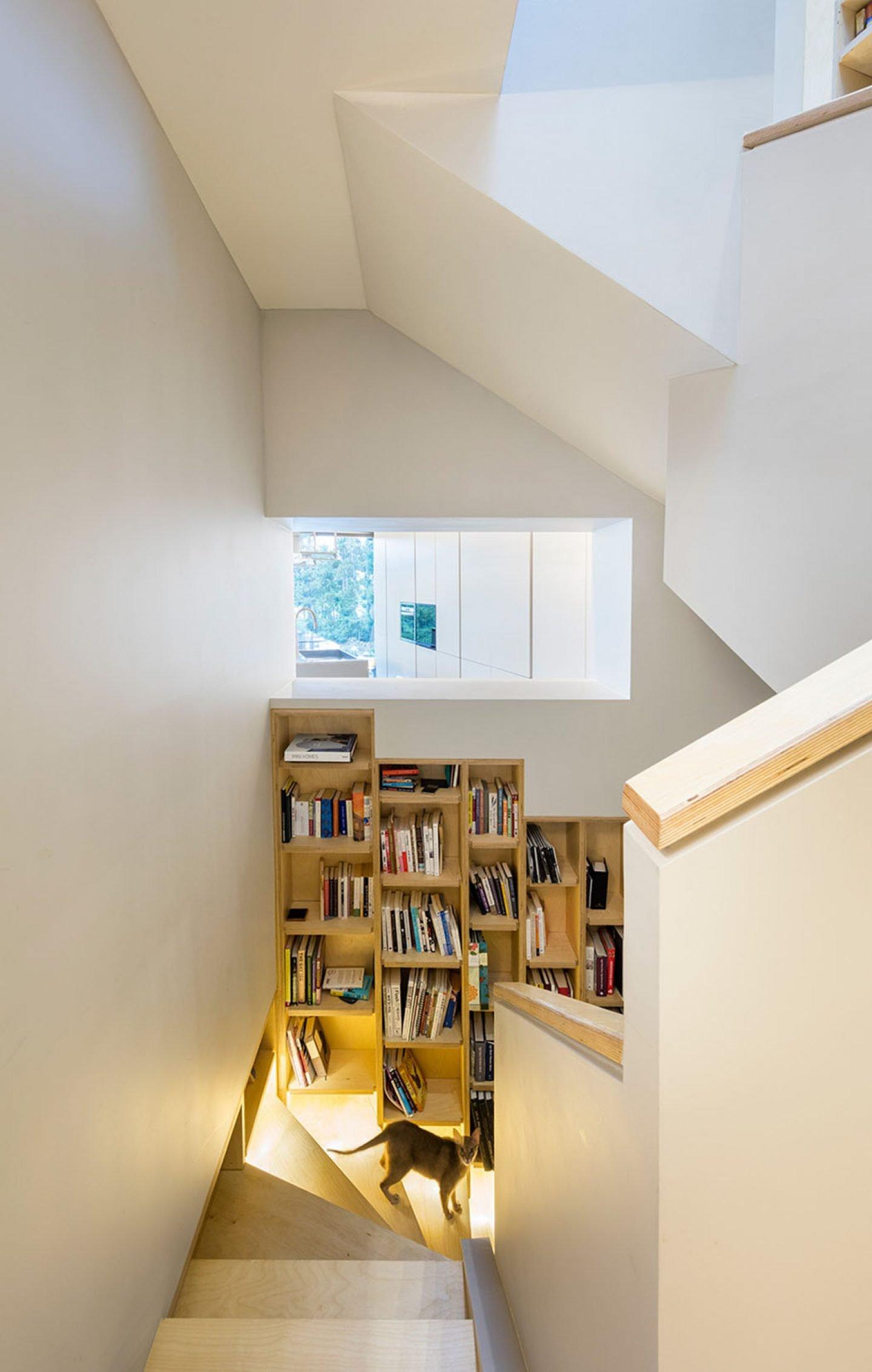 iGNANT_Architecture_Moon_Hoon_Simple_House_12
