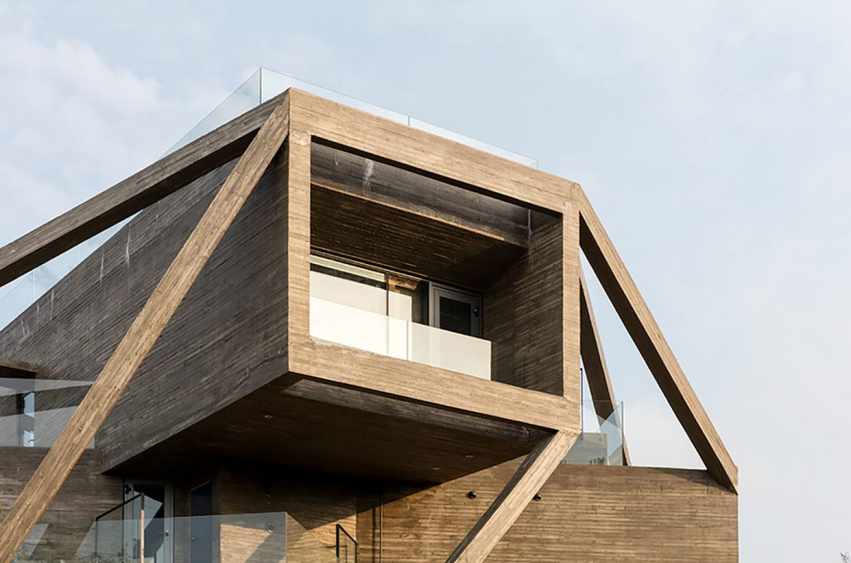 iGNANT_Architecture_Moon_Hoon_Simple_House_13