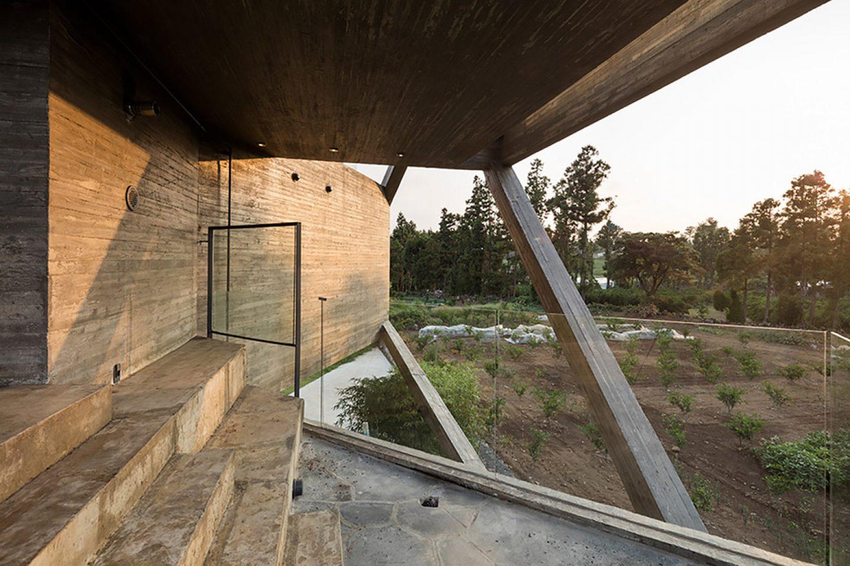 iGNANT_Architecture_Moon_Hoon_Simple_House_14