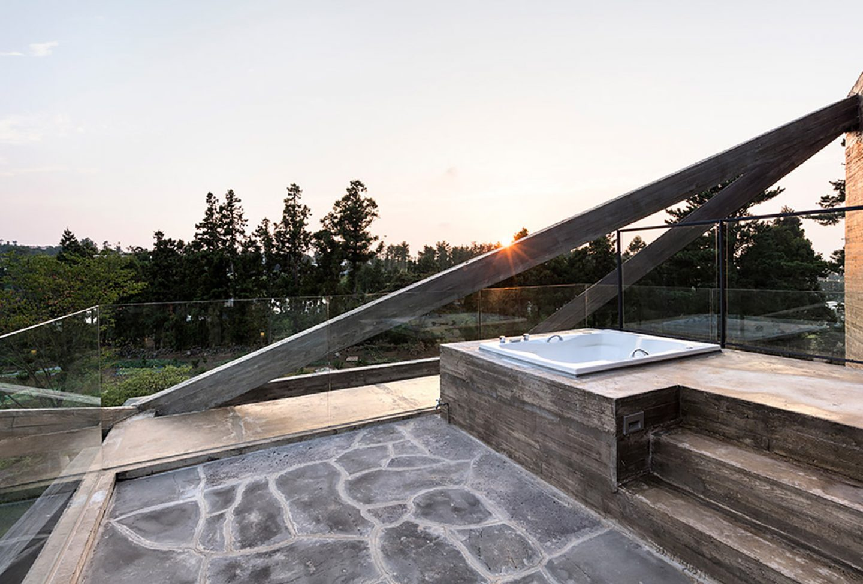 iGNANT_Architecture_Moon_Hoon_Simple_House_15