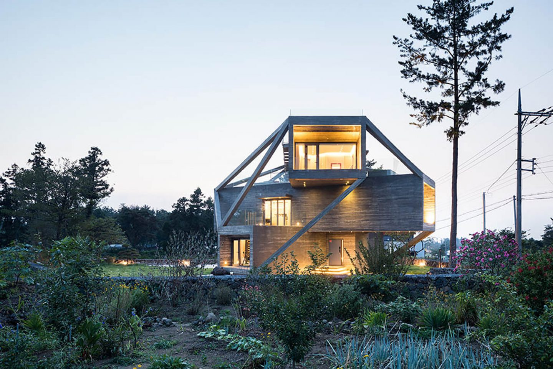 iGNANT_Architecture_Moon_Hoon_Simple_House_16