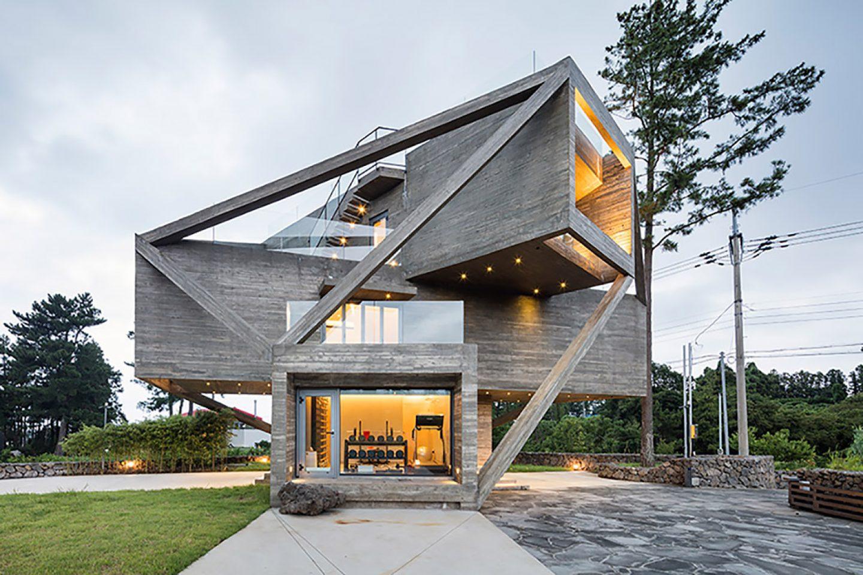 iGNANT_Architecture_Moon_Hoon_Simple_House_2