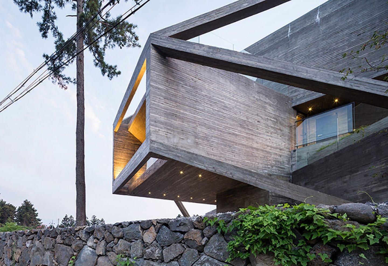 iGNANT_Architecture_Moon_Hoon_Simple_House_3