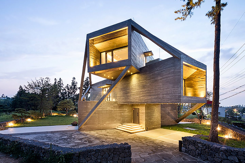 iGNANT_Architecture_Moon_Hoon_Simple_House_4
