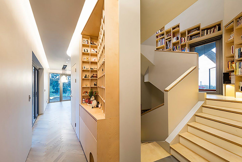 iGNANT_Architecture_Moon_Hoon_Simple_House_5