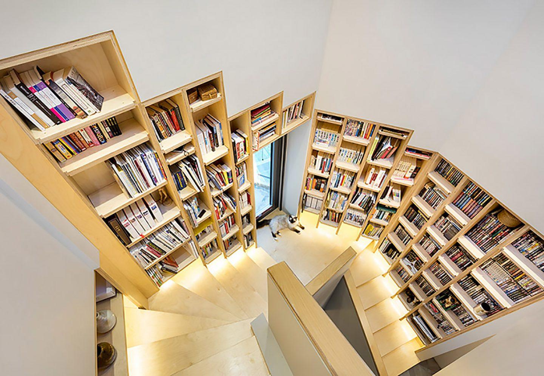 iGNANT_Architecture_Moon_Hoon_Simple_House_6