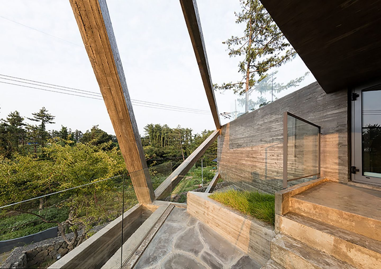 iGNANT_Architecture_Moon_Hoon_Simple_House_7
