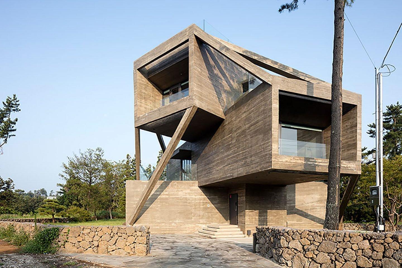 iGNANT_Architecture_Moon_Hoon_Simple_House_8