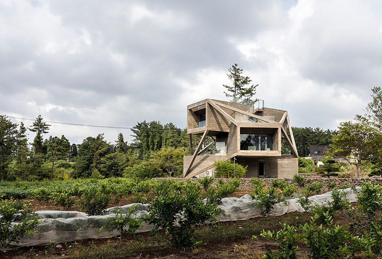 iGNANT_Architecture_Moon_Hoon_Simple_House_9