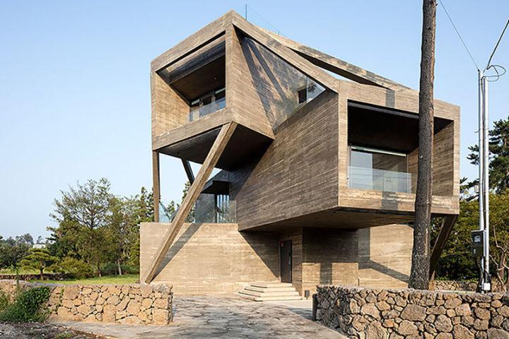 iGNANT_Architecture_Moon_Hoon_Simple_House_f