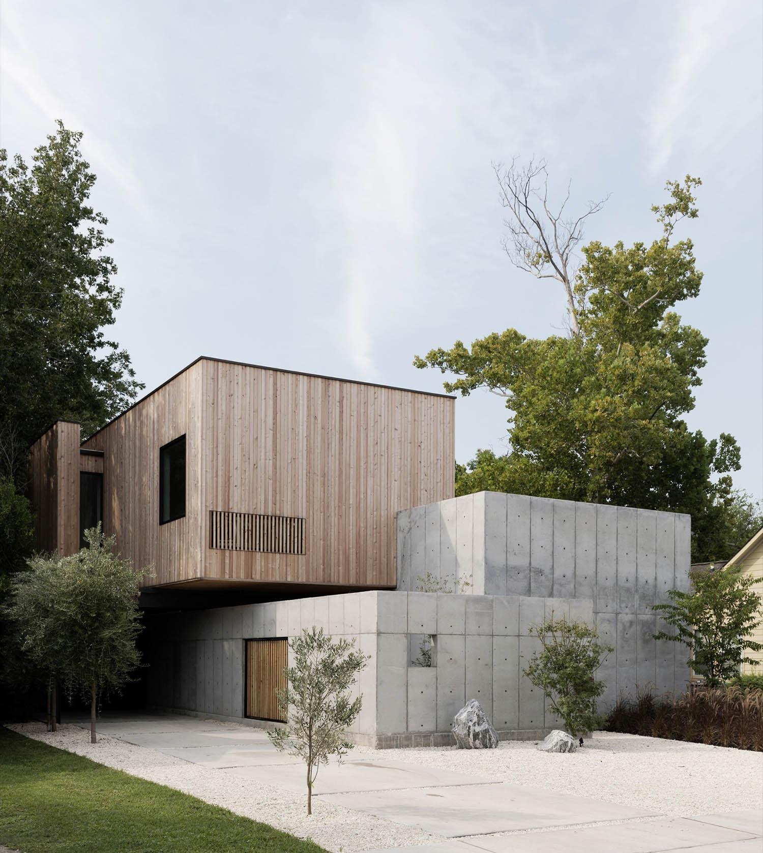 iGNANT_Architecture_Robertson_Design_Concrete_Box_House_1