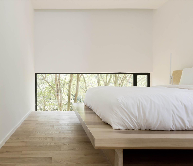iGNANT_Architecture_Robertson_Design_Concrete_Box_House_12