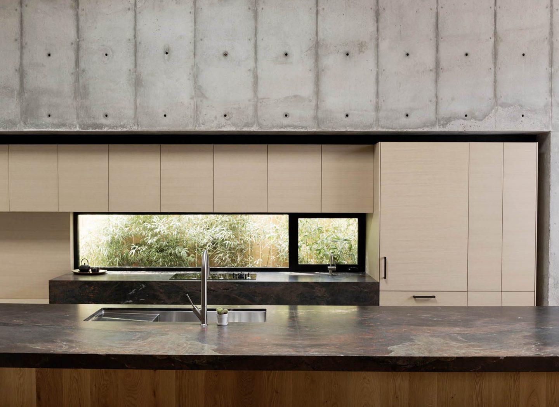 iGNANT_Architecture_Robertson_Design_Concrete_Box_House_16